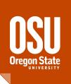 Oregon State Unive