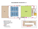 McAlexander Fieldhouse MAP