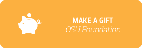 Make a gift to OSU