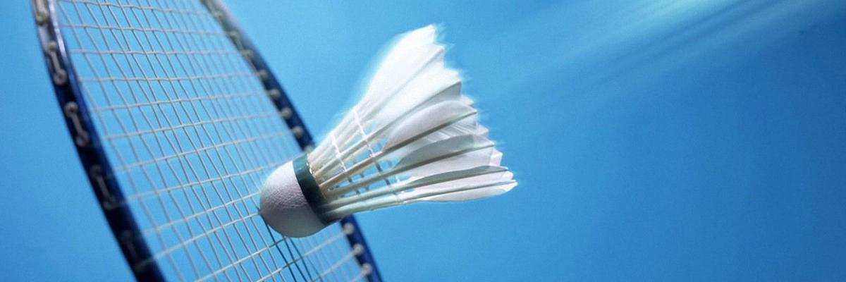 oregon state university Intramural Sports badminton