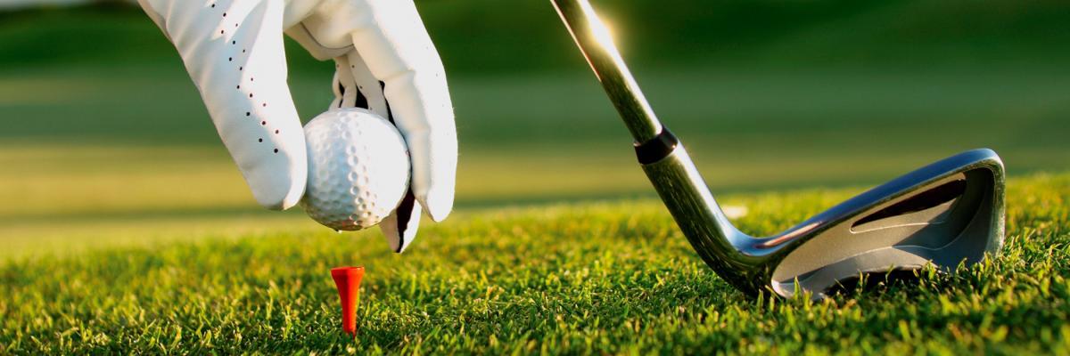 par 3 golf tournament recreational sports oregon state university