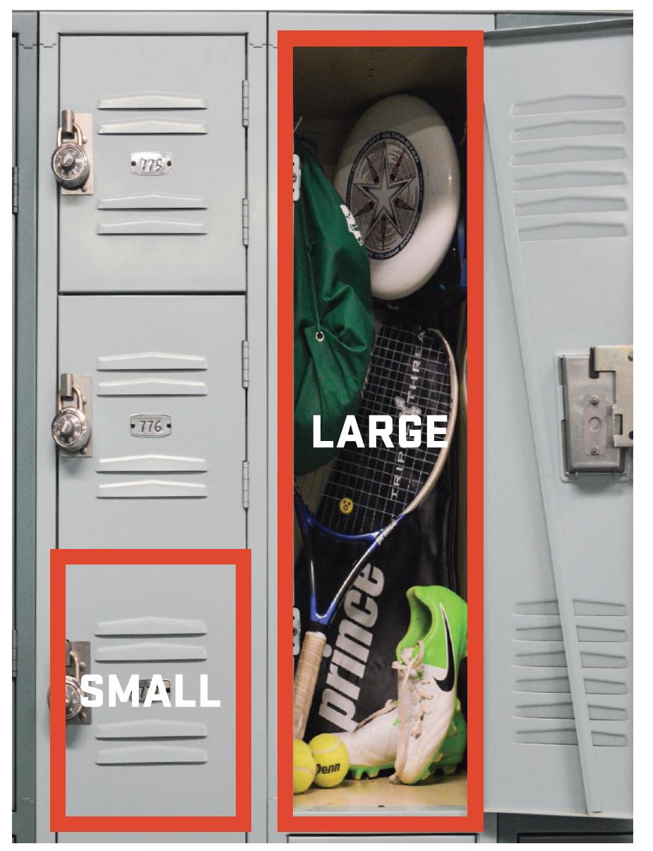 lockers recreational sports oregon state university