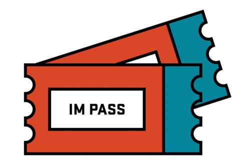 IM Pass