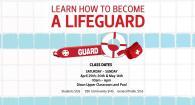 Learn to Lifeguard